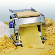 Machine à pâte électrique GM