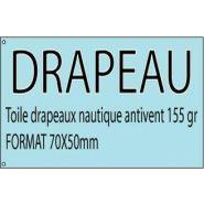 DRAPEAU 700X500MM 30EX
