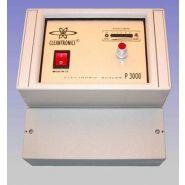 APPAREIL ANTICALCAIRE ELECTRONIQUE POUR INDUSTRIE MODELES P 3000 ET P 5000