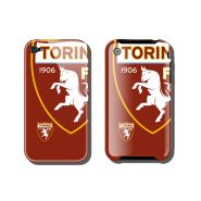 COQUE IPHONE TORINO FC