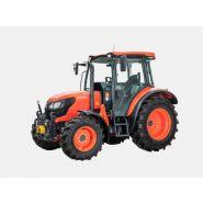 M4002 tracteur agricole - kubota - puissance 66 à 74 ch