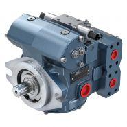398DZZ0093B00 - Moteurs hydrauliques - Bondioli & Pavesi - Pression jusqu'à 500 bar