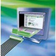 Logiciel de recherche d'articles pour circuits imprimés - miniconnec select