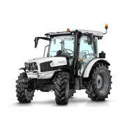 70 - 100 Spire Trend Tracteur agricole - Lamborghini - puissance max 65 - 97 Ch
