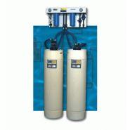 Service purification d'eau aquadem