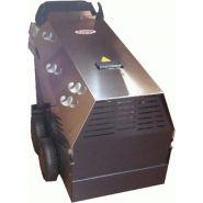 NHP EAU CHAUDE INDUSTRIEL WX5000