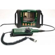 CAMRA D'INSPECTION ENDOSCOPE EXTECH HDV640W