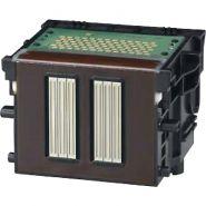 TÊTE D'IMPRESSION PF-03 CANON IPF 2251B001