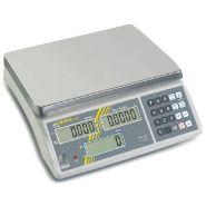 Balance de comptage cxb30k10nm