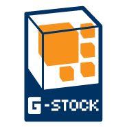 Logiciel de gestion de stock wms g-stock de flux