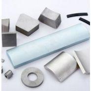 Sm1co5 - aimants permanents - newland magnetics - 35 % de samarium et 60 % de cobalt