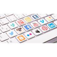 Blogging et community management