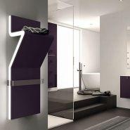 Radiateur sèche-serviette 9