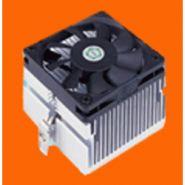 Ventilateur dicep - sunon