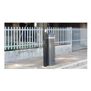 MAGNUM - Borne de distribution d'énergie fixe - JCL Lighting - Tension nominale 240 / 400v