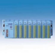 ADVANTECH - ADAM-5000E