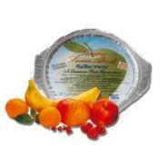 COMPLéMENT NUTRITIONNEL - NUTRA'POTE