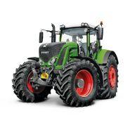 900 Vario Tracteur agricole - Fendt - 396 Ch