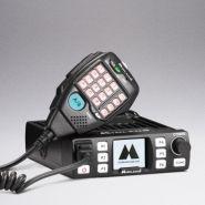 Ct3000 - émetteur récepteur radio - alan midland - canaux 200 mémorisables
