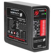 Dp 172 / dp 174 détecteur de véhicule monocanal pour boucle inductive