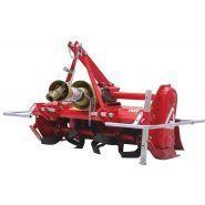 Rota S125 - Fraises et herses rotatives - Agram - Largeur de travail 125 cm