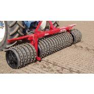 Lift-roller rouleau agricole - he-va - 2,60 - 3,00 m