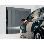 Parkinglift - Monte voiture - Raf73 - Capacité maximale 5500 kg