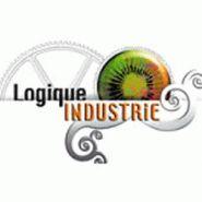 LOGICIEL GESTION TECHNIQUE CENTRALISEE