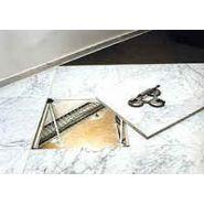plancher technique devis sur. Black Bedroom Furniture Sets. Home Design Ideas