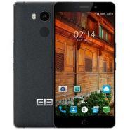 ELEPHONE P9000 4G PHABLET- VERSION NO NFC- NOIR
