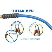 ENROULEURS  DE TUYAU À RESSORTS