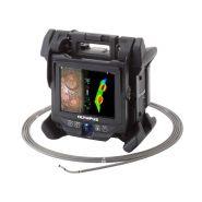 Iplex nx 3d - vidéoscope
