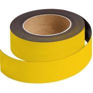 225173 - Rubans magnétiques - Brady - Largeur: 50,00 mm