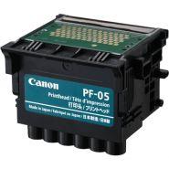TÊTE D'IMPRESSION PF-05 CANON IPF 6X00S/6XX0/8X00/9400