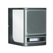 Purificateur d'air ECOBOX AP 3000