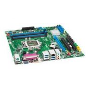 INTEL DESKTOP BOARD DQ87PG