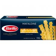 Pâte mafaldine 500g - barilla