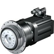 Phq432 - motoréducteurs à courant continu - stober - rapport 22 – 55