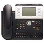 TÉLÉPHONE ALCATEL 4038 IP