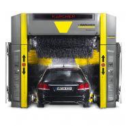 1.534-003.2 Portique de lavage CB 3 - Kärcher - Hauteur de lavage 2300 mm - Débit 50 l/min