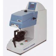 Multi-mark Machine électronique pour clés spéciales - JMA France - Poids 20 kg