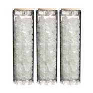 240276 - appareils anti-calcaire - emporium - anti calcaire