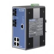 ADVANTECH - EKI-7554SI