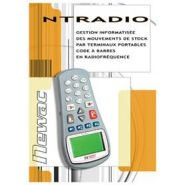 TALKIE-WALKIE - NT RADIO