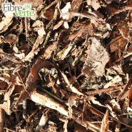 Bois raméal fragmenté brf
