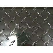 Feuille d'aluminium de remorque - Henan Mingtai Al.Industrial