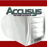 STOCKAGE ACCUSYS - ACUTA 4