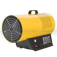 Blp 73 m - générateurs d′air chaud à gaz - master - 49 à 73 kw