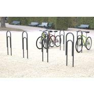 2786.900C - Support à vélo klips - Pro urba - A sceller