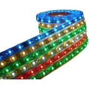RUBAN LED RGB LED CMS 5050